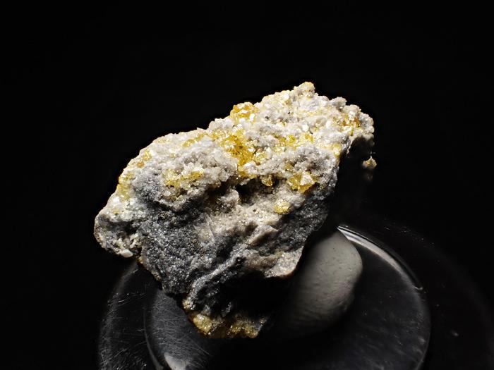 アイルランド産スファレライト&ドロマイト (Sphalerite & Dolomite / Ireland)-photo7