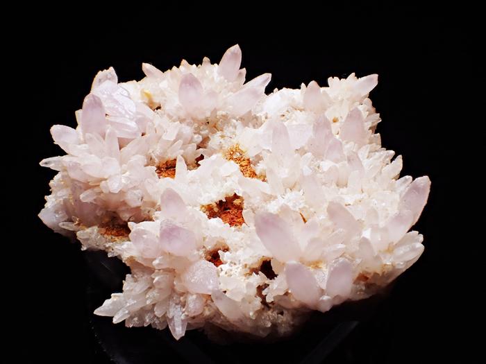 栃木県富井鉱山産 紫水晶 (Amethyst / Japan)-photo2