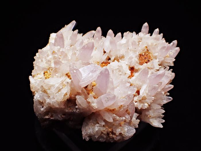 栃木県富井鉱山産 紫水晶 (Amethyst / Japan)-photo8
