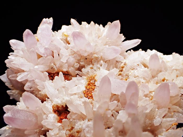 栃木県富井鉱山産 紫水晶 (Amethyst / Japan)-photo9