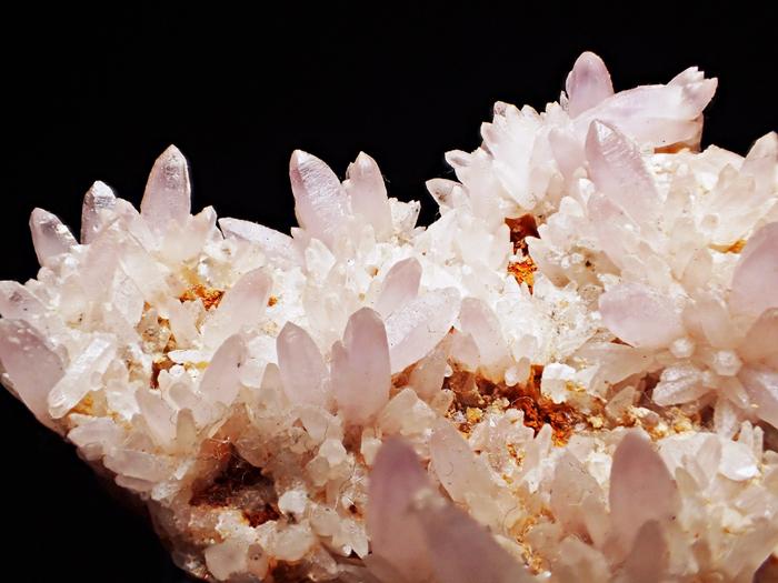栃木県富井鉱山産 紫水晶 (Amethyst / Japan)-photo10
