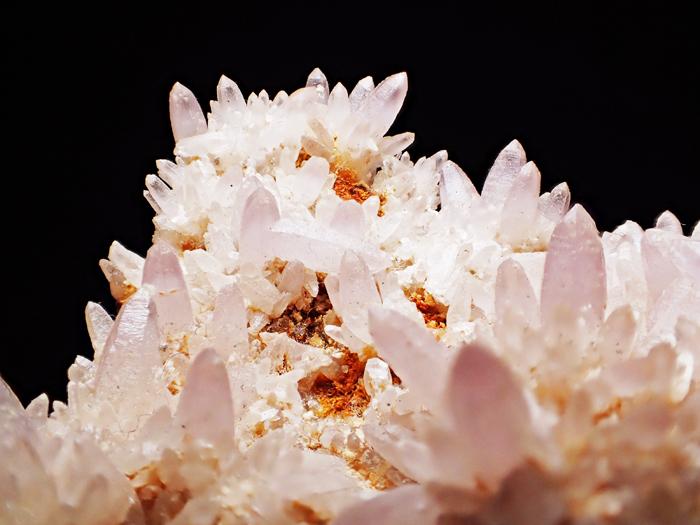 栃木県富井鉱山産 紫水晶 (Amethyst / Japan)-photo11