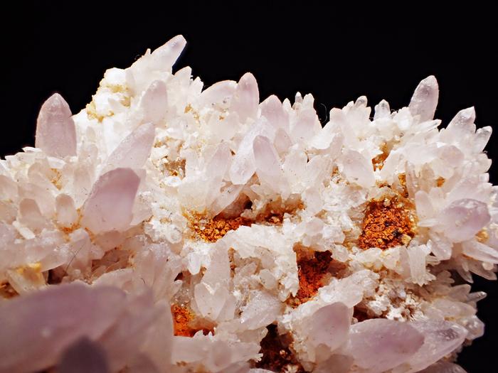 栃木県富井鉱山産 紫水晶 (Amethyst / Japan)-photo12
