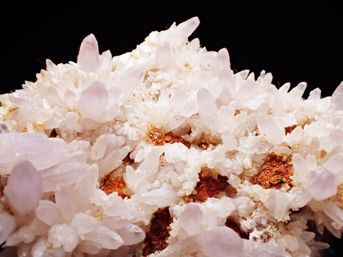 栃木県富井鉱山産 紫水晶 (Amethyst / Japan)-photo13