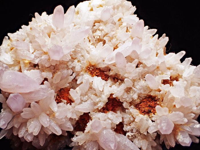 栃木県富井鉱山産 紫水晶 (Amethyst / Japan)-photo14