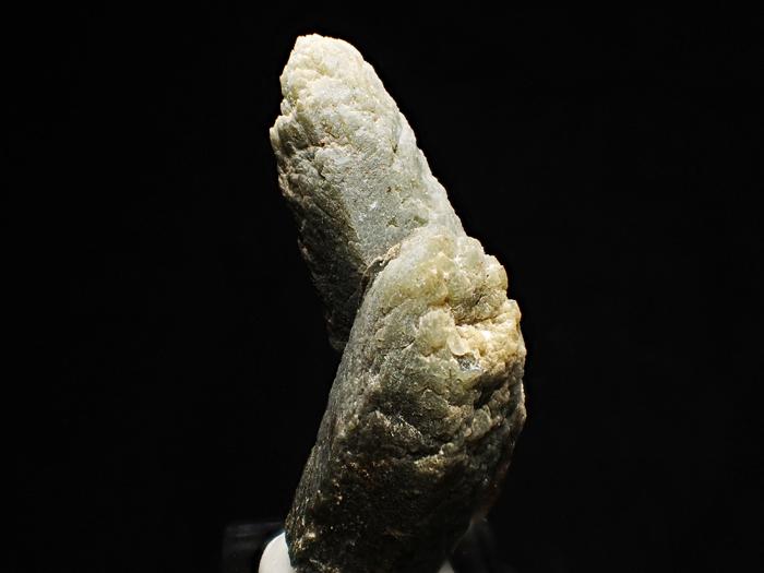 岐阜県柿野鉱山産 水晶&緑閃石 (Quartz & Actinolite / Japan)-photo18