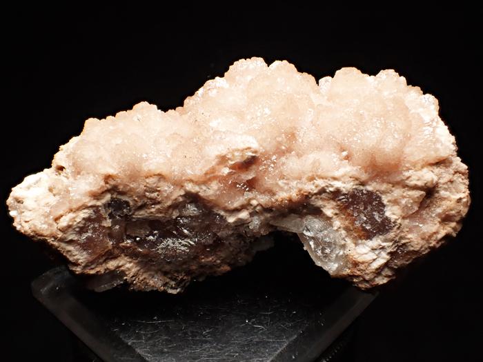 南アフリカ産オルミアイト (Olmiite / South Africa)-photo3
