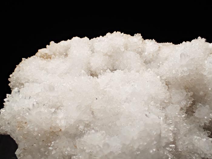 サンファン産クォーツ <カルサイト仮晶> (Quartz Pseudomorph after Calcite / San Juan)-photo8