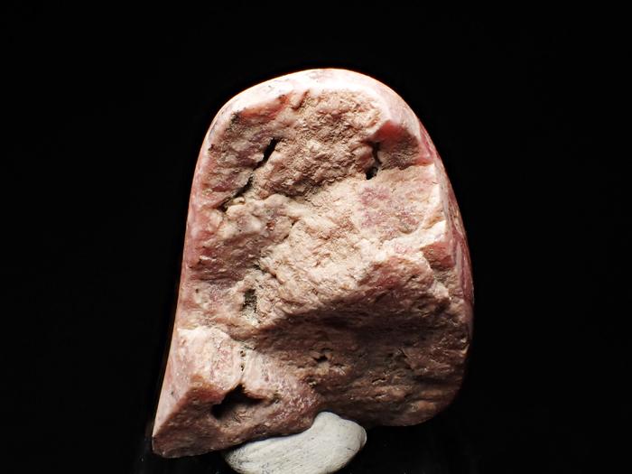 アルゼンチン産ロードクロサイト (Rhodochrosite / Argentina)-photo3