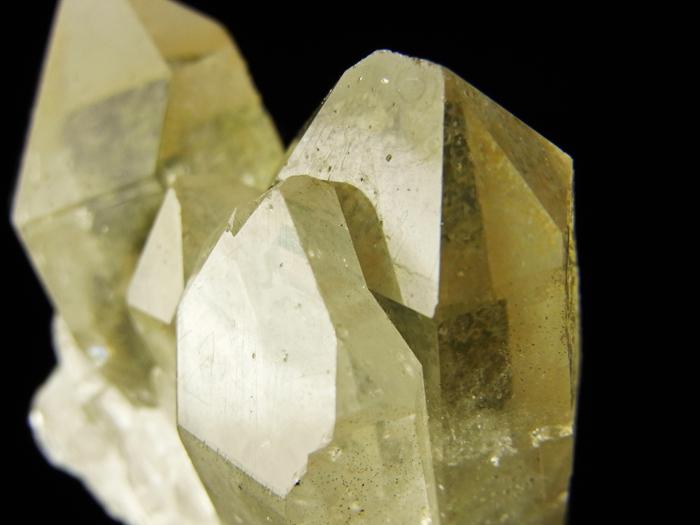 ブラジル産リモナイトクォーツ (Limonite Quartz / Brazil)-photo17