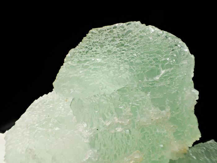 中国産クォーツ&フローライト (Quartz & Fluorite / China)-photo9