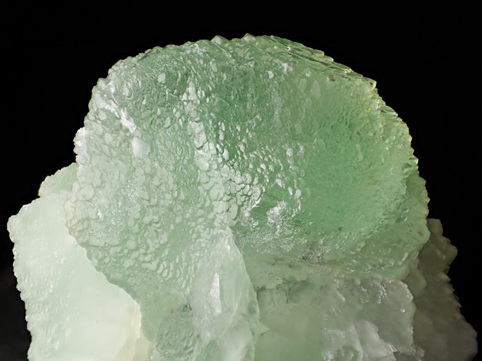 中国産クォーツ&フローライト (Quartz & Fluorite / China)-photo12
