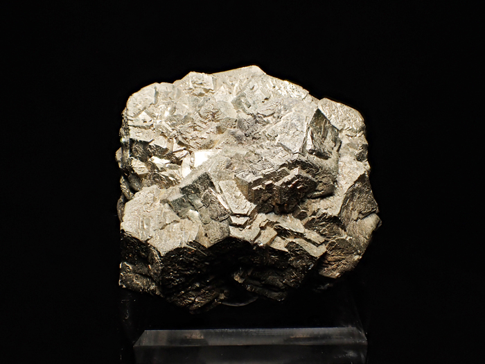 中国産パイライト (Pyrite / China)-photo0