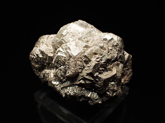 中国産パイライト (Pyrite / China)-photo5