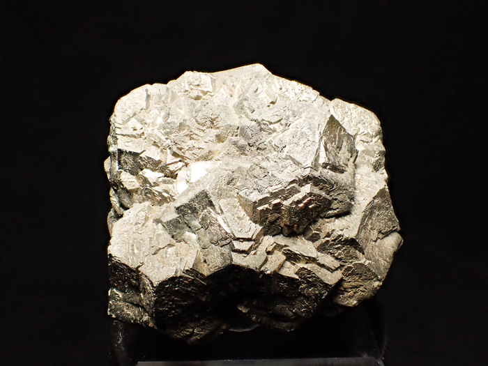 中国産パイライト (Pyrite / China)-photo8