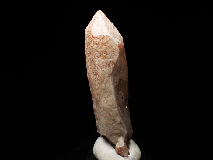 チェコ産クォーツ&キャシテライト (Quartz & Cassiterite / Czech)-photo4