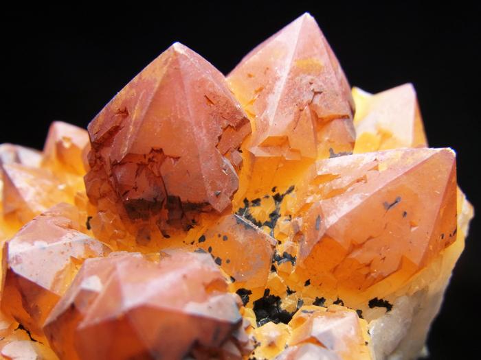 ダイアモンドヒル産クォーツ (Quartz / Diamond Hill)-photo8