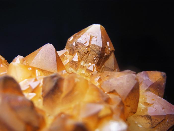 ダイアモンドヒル産クォーツ (Quartz / Diamond Hill)-photo11