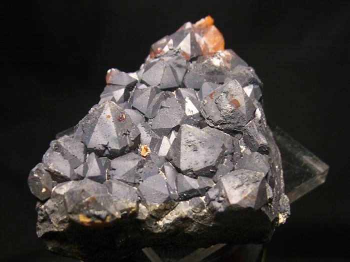 ダイアモンドヒル産クォーツ (Quartz / Diamond Hill)-photo2