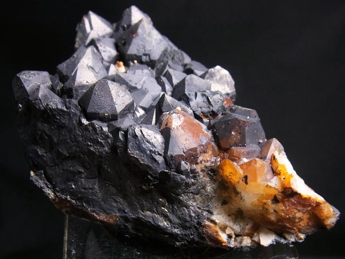 ダイアモンドヒル産クォーツ (Quartz / Diamond Hill)-photo4