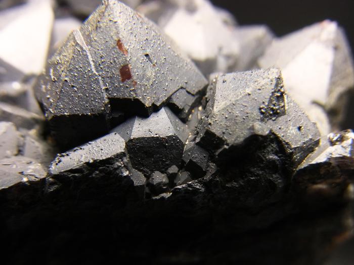 ダイアモンドヒル産クォーツ (Quartz / Diamond Hill)-photo14