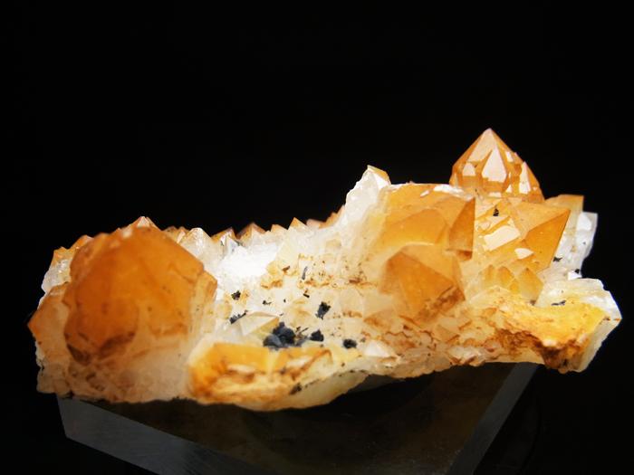 ダイアモンドヒル産クォーツ (Quartz / Diamond Hill)-photo3