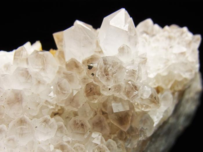ダイアモンドヒル産スモーキークォーツ (Smoky Quartz / Diamond Hill)-photo17