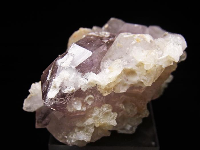 ダイアモンドヒル産アメジスト&ヘマタイト (Amethyst & Hematite / Diamond Hill)-photo3