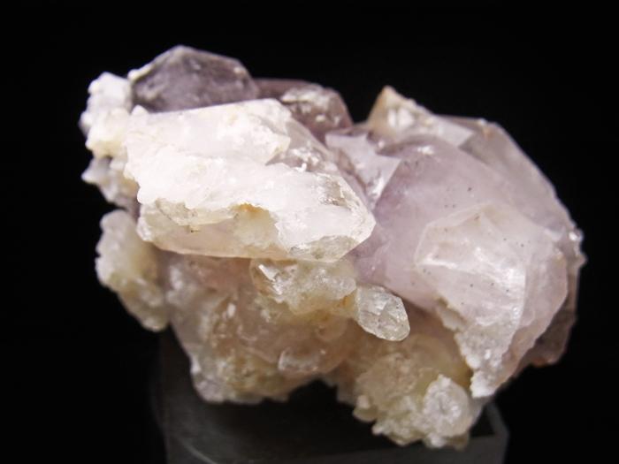 ダイアモンドヒル産アメジスト&ヘマタイト (Amethyst & Hematite / Diamond Hill)-photo5