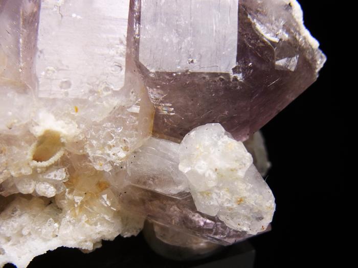 ダイアモンドヒル産アメジスト&ヘマタイト (Amethyst & Hematite / Diamond Hill)-photo13