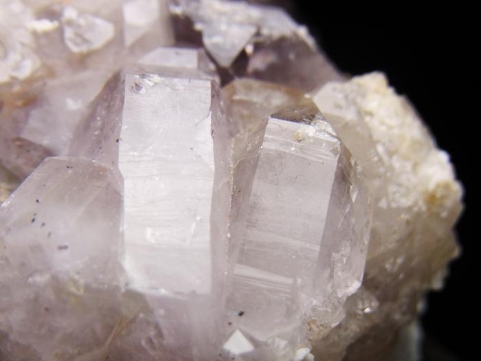 ダイアモンドヒル産アメジスト&ヘマタイト (Amethyst & Hematite / Diamond Hill)-photo20