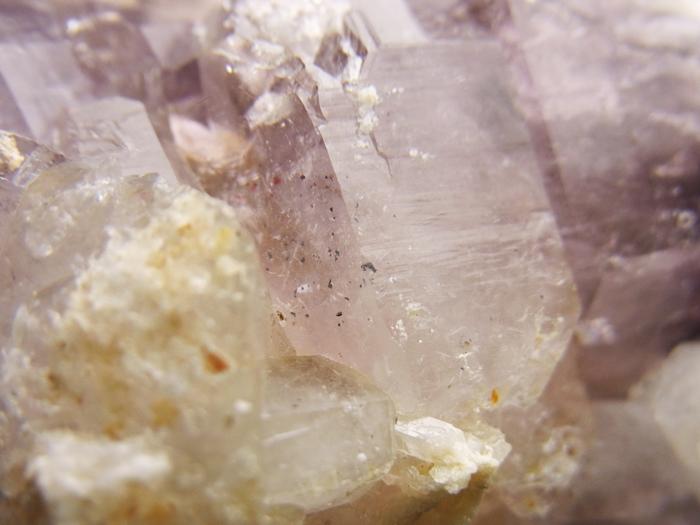 ダイアモンドヒル産アメジスト&ヘマタイト (Amethyst & Hematite / Diamond Hill)-photo21