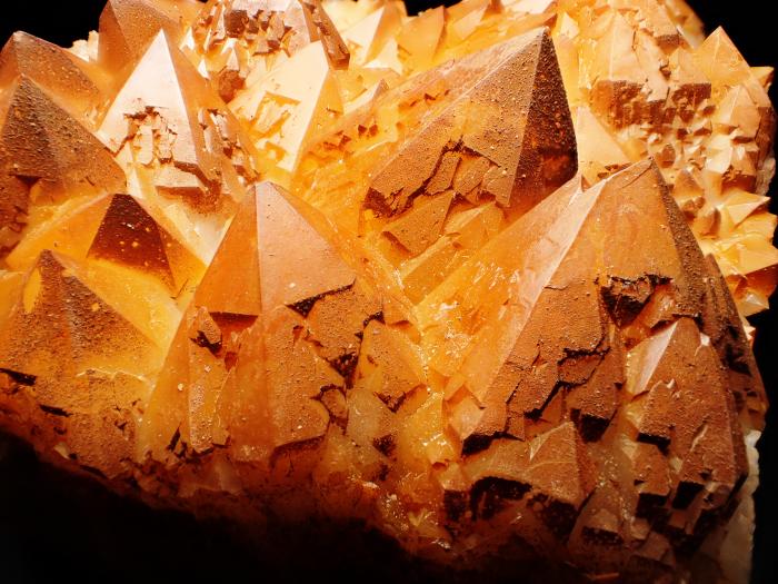 ダイアモンドヒル産クォーツ (Quartz / Diamond Hill)-photo9