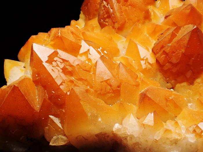 ダイアモンドヒル産クォーツ (Quartz / Diamond Hill)-photo12