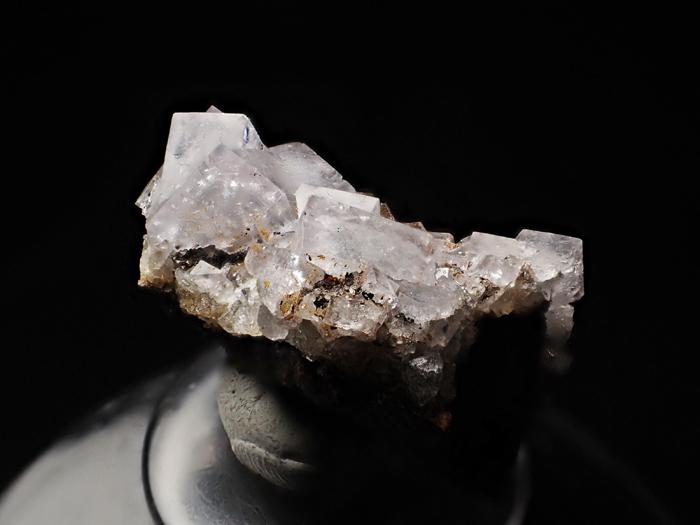 イングランド産フローライト (Fluorite / England)-photo5
