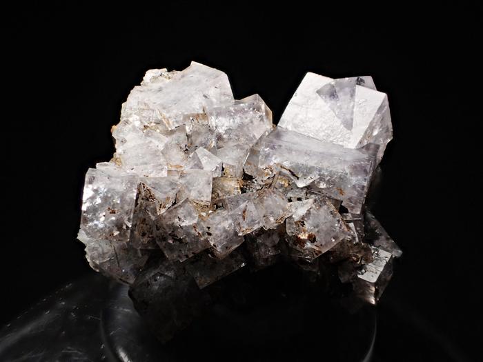 イングランド産フローライト (Fluorite / England)-photo8