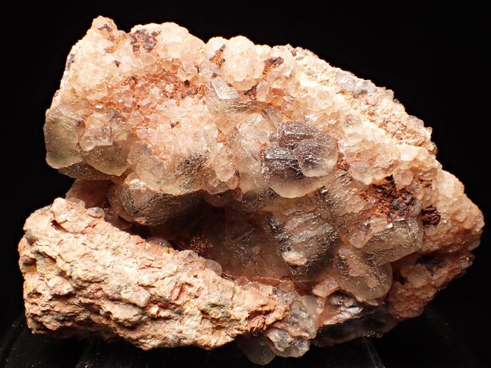 チェコ産フローライト (Fluorite / Czech)-photo8