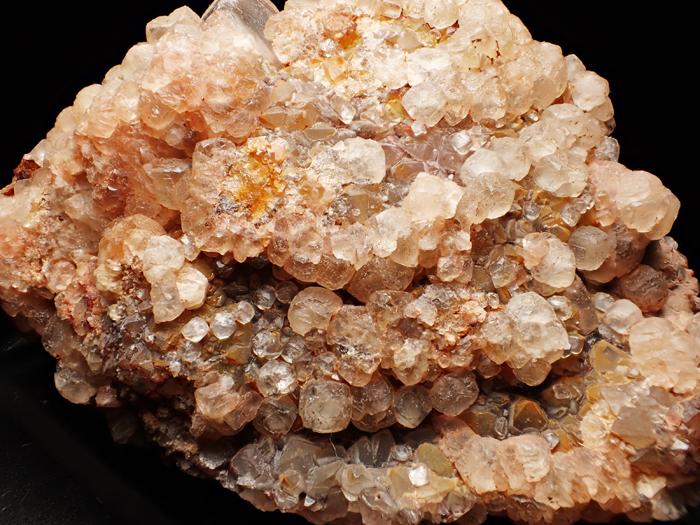 チェコ産フローライト (Fluorite / Czech)-photo11