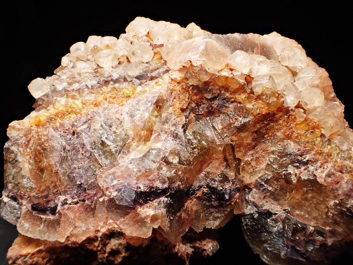 チェコ産フローライト (Fluorite / Czech)-photo18