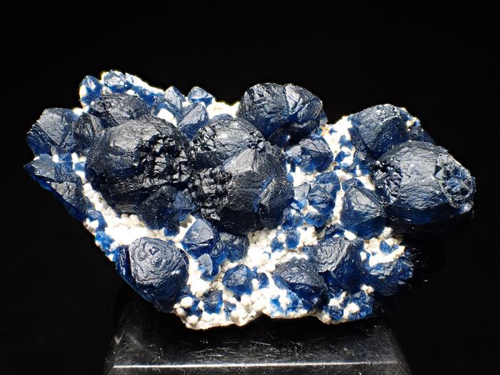 内モンゴル産フローライト&クォーツ (Fluorite & Quartz / Inner Mongolia)-photo0
