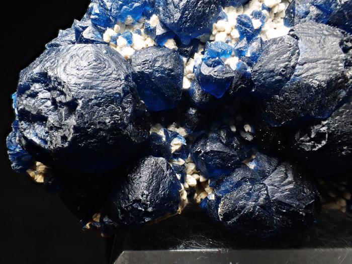 内モンゴル産フローライト&クォーツ (Fluorite & Quartz / Inner Mongolia)-photo7
