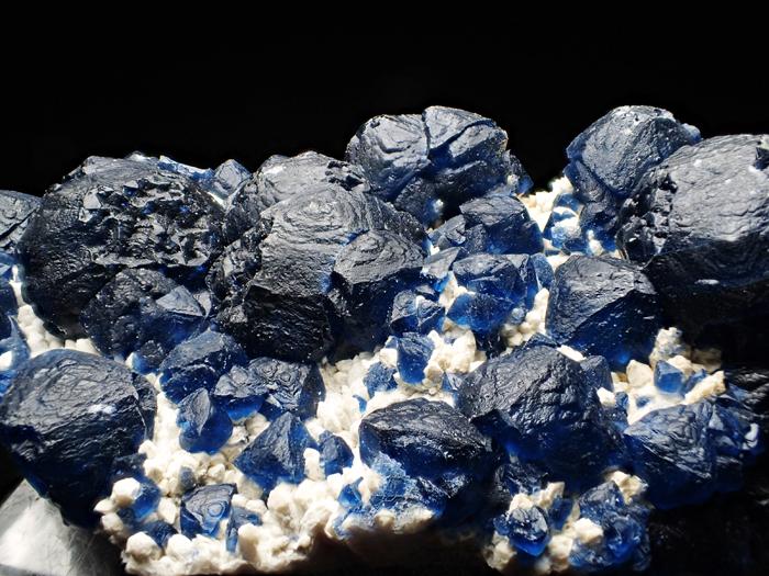 内モンゴル産フローライト&クォーツ (Fluorite & Quartz / Inner Mongolia)-photo10