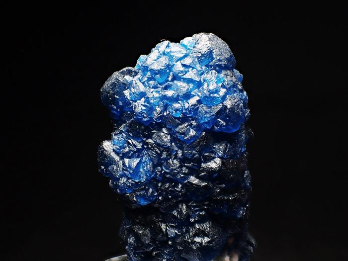内モンゴル産フローライト&クォーツ (Fluorite & Quartz / Inner Mongolia)-photo13