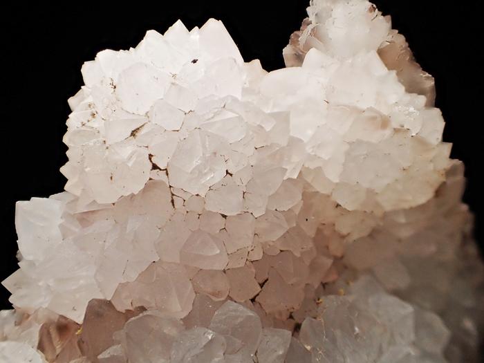 福島県宝川産 紫水晶 (Amethyst / Japan)-photo13