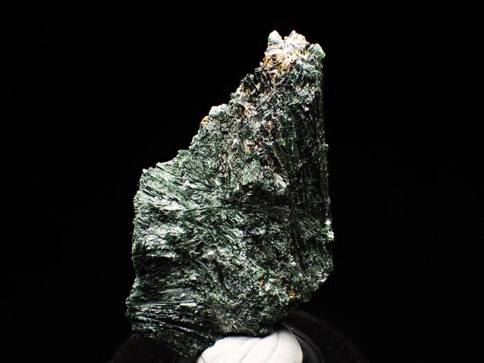 北海道三石産 緑閃石 (Actinolite / Japan)-photo4