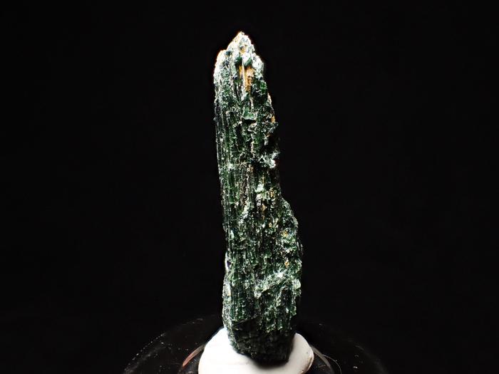 北海道三石産 緑閃石 (Actinolite / Japan)-photo6