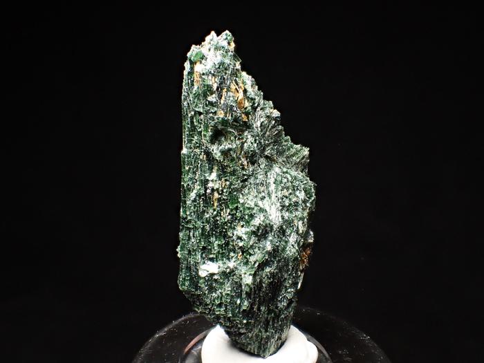 北海道三石産 緑閃石 (Actinolite / Japan)-photo7