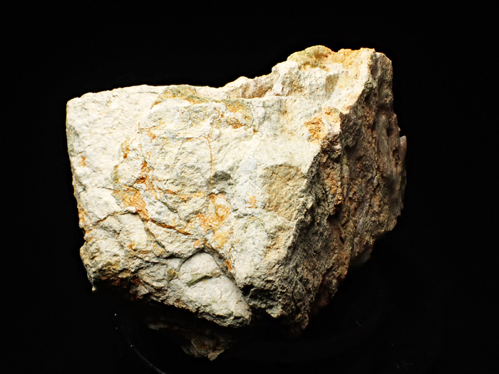 兵庫県明延鉱山産 水晶&緑簾石 (Quartz & Epidote / Japan)-photo3