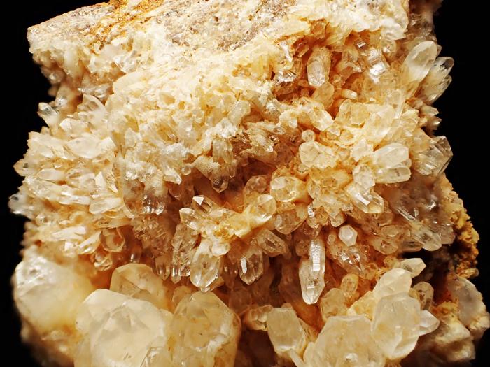 石川県遊泉寺鉱山産 水晶 (Quartz / Japan)-photo9