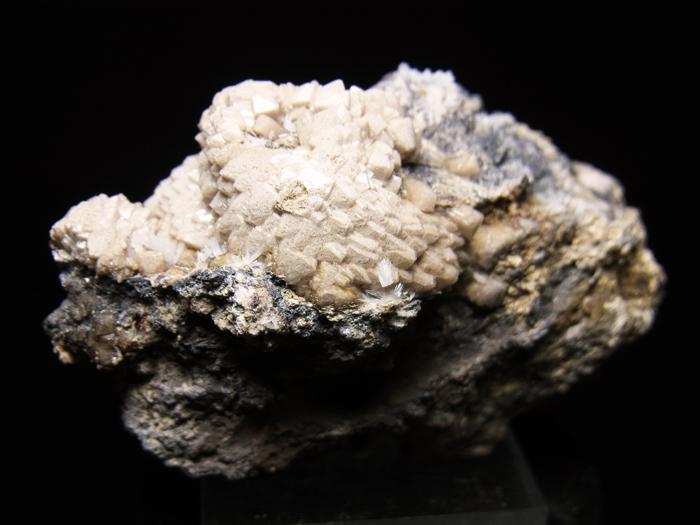 南アフリカ産オルミアイト (Olmiite / South Africa)-photo2